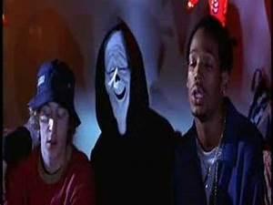 Imagenes de Scary Movie , Entra y reite un rato - Imágenes ...