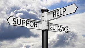 Finding My Patient Advocate - New Mobility