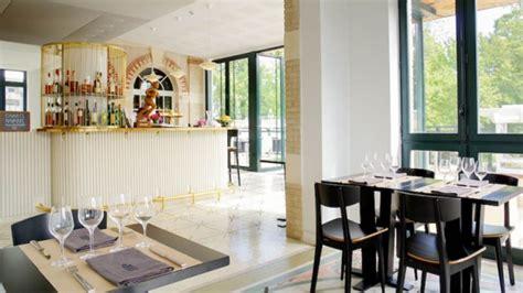 restaurant villa mirasol 224 mont de marsan 40000 menu avis prix et r 233 servation