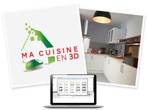 logiciel dessin 3d gratuit maison 15 des logiciels 3d de plans de chambre gratuits et en ligne