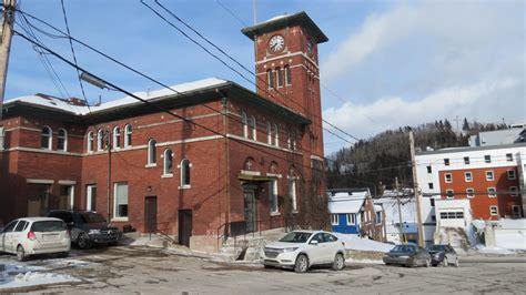 sylvie boucher occupera l ancien bureau de poste 224 la malbaie les nouvelles ciho fm 96 3