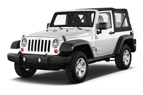 2013 jeep wrangler reviews and rating motortrend