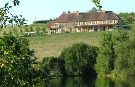 Huizen Te Koop Zuid Frankrijk by Authentieke Huizen Te Koop In De Dordogne Zuid Frankrijk