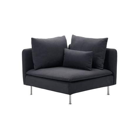 18 ikea kivik sofa covers uk ikea sofa covers dekoria co uk ikea kivik sofa cover 3 seat