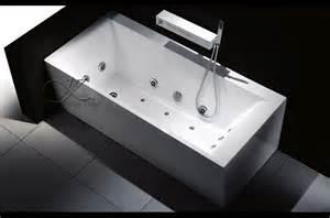 baignoire salle de bain brico depot