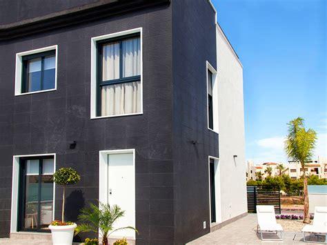 Huis Te Koop Spanje Puurspanje huis te koop spanje puurspanje maakt jouw droomhuis waar