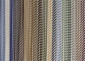 mar sumace rideaux antimouches