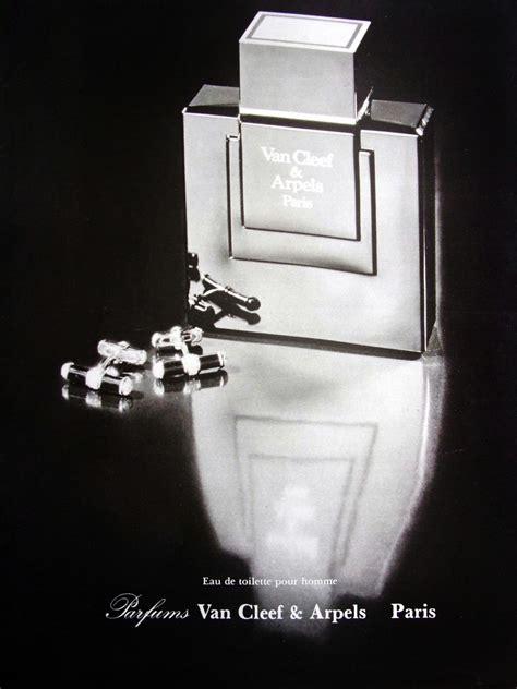 cleef arpels tsar eau de toilette reviews