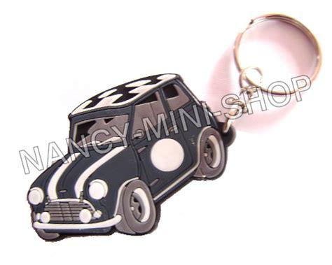 porte cl 233 s mini cooper nancy mini shop vente en ligne de pi 232 ces