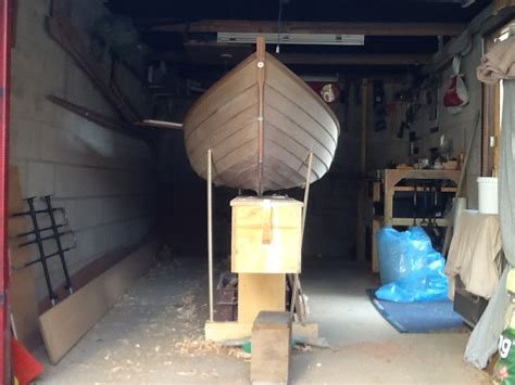 Small Boats For Sale North Devon by Melisa Clinker Boat For Sale Devon