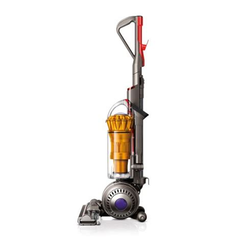 where to buy dyson dc40 multi floor lightweight dyson upright vacuum cleaner special price