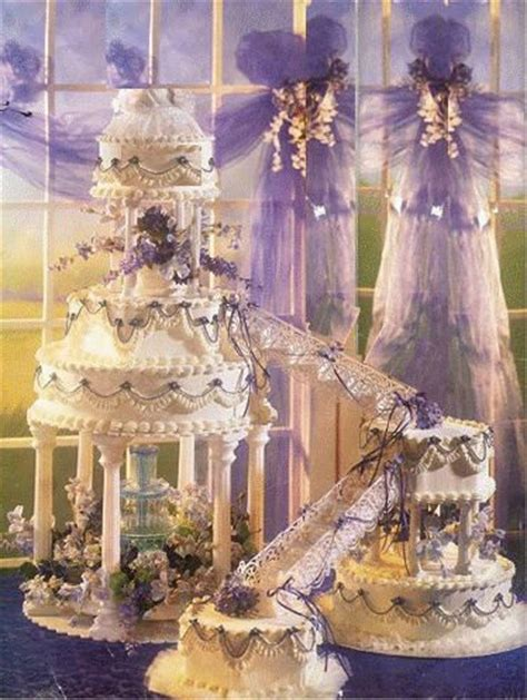 quinceanera decorations for salons ballrooms for quinceaneras in san antonio tx