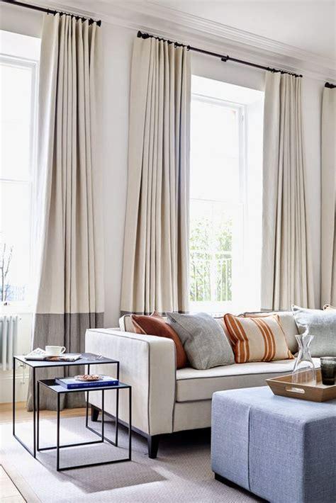 contemporary curtains for living room beautiful contemporary apartment interior sims