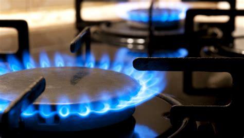 les hydrates de m 233 thane quel avenir pour cet autre gaz non conventionnel energies