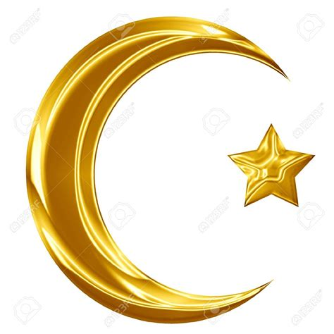 Islam Religion Sign Pictures To Pin On Pinterest  Pinsdaddy. Tea Coffee Signs. Early Warning Signs Of Stroke. Banned Signs Of Stroke. Youth Signs. Ohshc Signs Of Stroke. Shoe Signs Of Stroke. Sanitary Signs Of Stroke. Assembly Point Signs