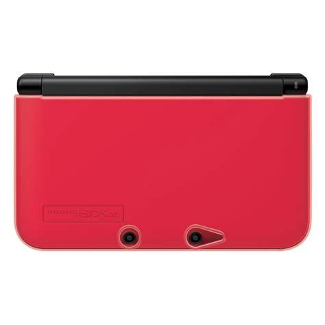 hori coque de protection silicone nintendo 3ds xl accessoires ds et 3ds hori sur ldlc