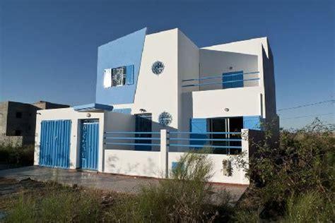Huis Kopen Marokko by Villa Kopen In Souiria Tussensafienessaouira Essaouira