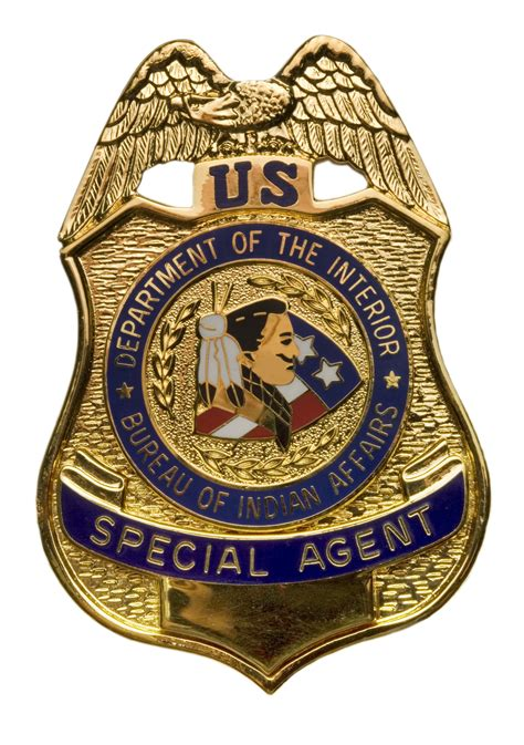 file bia special badge jpg wikimedia commons