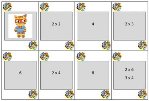 54 best images about maths cm1 on math notebooks multiplication and division and