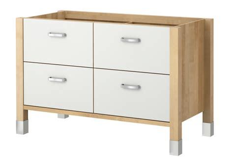 ophrey meuble cuisine ikea avis pr 233 l 232 vement d 233 chantillons et une bonne id 233 e de