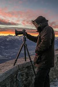 Tipps Gegen Frieren : tipps gegen die k lte damit das fotografieren im winter spa macht natur photocamp ~ Markanthonyermac.com Haus und Dekorationen