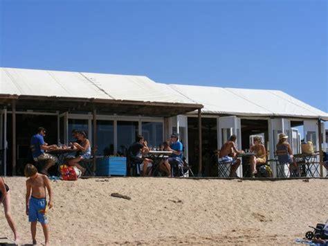 la plage restaurant reviews notre dame de monts tripadvisor