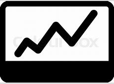 Symbol Of Stock Market Image collections free symbol and