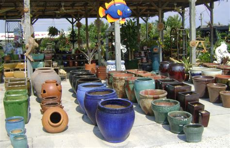 cheap plant pot 84 beautiful decoration also pots at keep it rseapt org creative flower pot