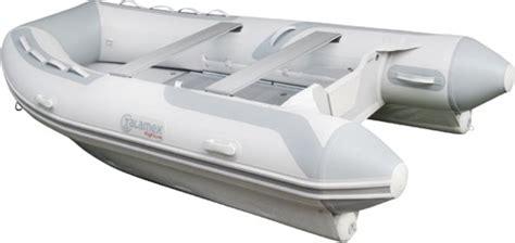 Opblaasboot Voor 4 Personen by Bol Talamex Alu Speed Rubberboot Opblaasboot Htr350x