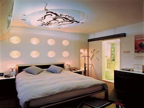 master bedroom decorating ideas on myideasbedroom