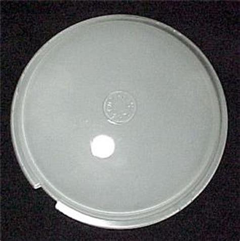 nutone glass bathroom fan vent light shade cover 8 1 2