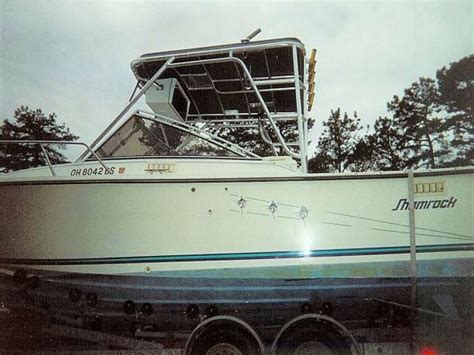 Boat Tower Control Station by Custom Boat Towers Radar Arches T Tops Canvas Enclosures