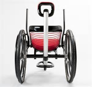 Leveraged Freedom Chair Design by Leveraged Freedom Chair For Disabled In Developing