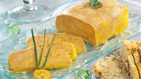 recette terrine de foie gras maison circulaire en ligne