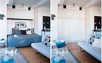 furniture for studio apartments Furniture For Studio Apartments | Home Staging Accessories ...