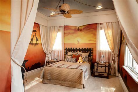 + African Safari Home Decor Ideas. Add Some Adventure
