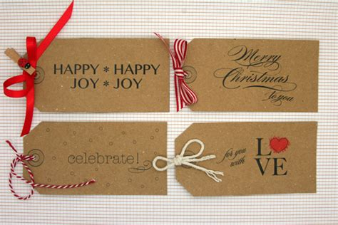 Diy Free Christmas Gift Tags Fireplace Safety For Toddlers Corner Decorating Ideas Storage Heatalator Fireplaces Gas Annual Maintenance Mantels Phoenix Burner Pipe What Is A Hearth On