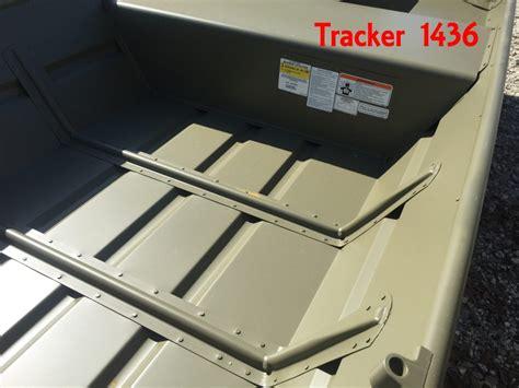 Lowe Jon Boat Vs Tracker by Jon Boat 2017 Guide Alumacraft Or Tracker Jtgatoring