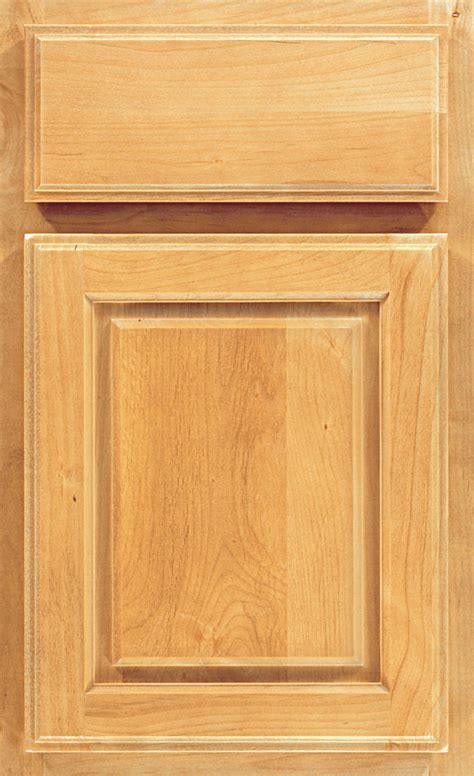 henshaw cabinet door style bathroom kitchen cabinetry