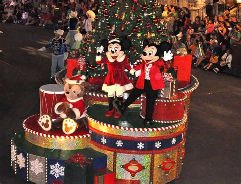 Top 5 Must-dos For The Holidays At Walt Disney World Home Decor Websites In Usa Design Room Planner 3d Undo & Shopping Wish Inc Styles Your New York And Remodeling Show Discount Rite Aid Pop Up Gazebo Based Web Jobs Uk