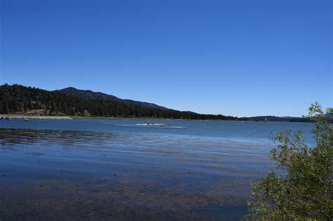 Cheap Boat Rentals In Big Bear Lake by Big Bear Troutfest 2014 Destination Big Bear