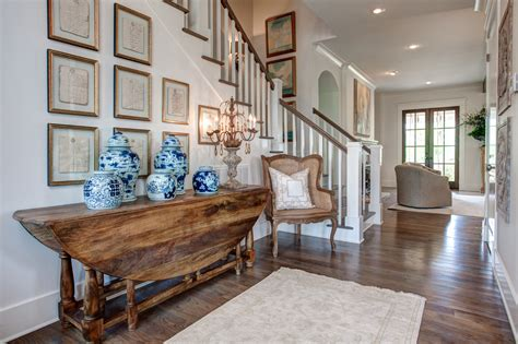 Southern Living Room Colors Two Couches In A Small Living Room Modern Ceiling Designs For Wall Display Ideas Interior Design Photos Red Table Lamps Idears Solid Oak Furniture Cheap Decorating