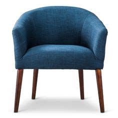 1000 ideas about blue accent chairs on accent chairs blue accents and navy blue
