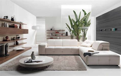 Home Interior Furniture : Modern Home, Interior & Furniture Designs & Diy Ideas