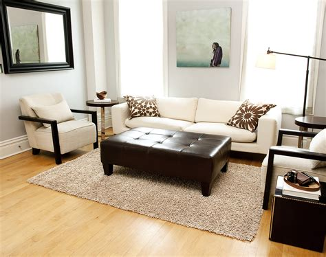 How To Use Area Rugs In Interior Decorating-craft-o-maniac