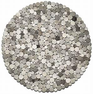 Runder Teppich Wolle : runder teppich trkis good runder teppich grau amazing teppich elegant ca x cm grau bei zum ~ Markanthonyermac.com Haus und Dekorationen
