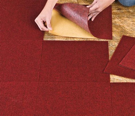 the 7 best picks for inexpensive flooring