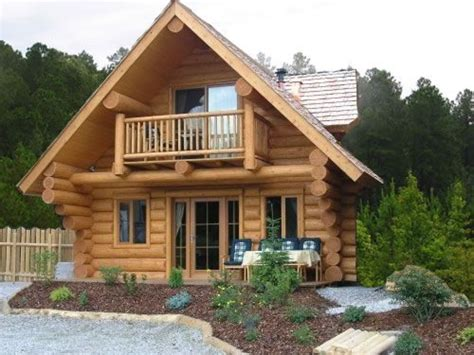 sheldon log homes cabins and log home floor plans log home plans house plan 153 1216 luxamcc