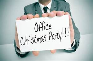 officeparty | Ladyclever