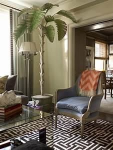 Große Zimmerpflanzen Pflegeleicht : zimmerpalmen bilder welche sind die typischen palmen arten ~ Markanthonyermac.com Haus und Dekorationen